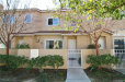 Photo of 25705 Armstrong Circle, Unit D, Stevenson Ranch, CA 91381 (MLS # SR20030190)