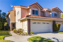 Photo of 19363 Crystal Ridge Lane, Porter Ranch, CA 91326 (MLS # SR20032743)