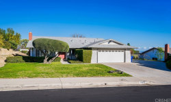 Photo of 10522 Vanalden Avenue, Porter Ranch, CA 91326 (MLS # SR20032853)