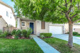 Photo of 17634 Gladesworth Lane, Canyon Country, CA 91387 (MLS # SR20035614)