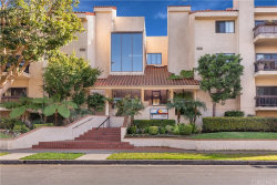 Photo of 8180 Manitoba Street, Unit 227, Playa del Rey, CA 90293 (MLS # SR20044900)