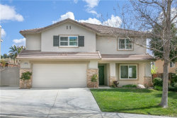 Photo of 32714 The Old Road, Castaic, CA 91384 (MLS # SR20051799)