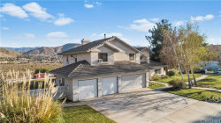 Photo of 2560 Palomino Drive, Acton, CA 93510 (MLS # SR20052013)