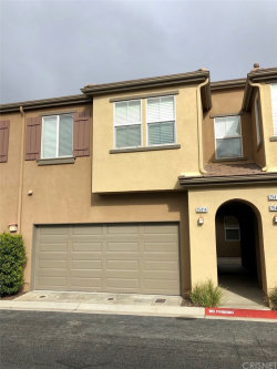 Photo of 25414 Wharton Drive, Stevenson Ranch, CA 91381 (MLS # SR20056316)