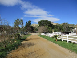 Photo of 26129 Ravenhill Road, Canyon Country, CA 91387 (MLS # SR20059058)