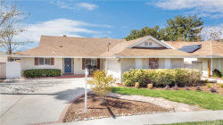Photo of 27179 Bonlee Avenue, Canyon Country, CA 91351 (MLS # SR20064430)