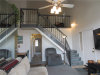 Photo of 18142 American Beauty Drive, Unit 1066, Canyon Country, CA 91387 (MLS # SR20065569)