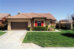 Photo of 6643 Lacolle Place, Lancaster, CA 93536 (MLS # SR20068128)