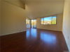 Photo of 18065 Sundowner Way, Unit 610, Canyon Country, CA 91387 (MLS # SR20068830)