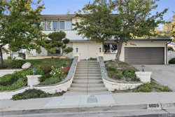 Photo of 6025 Rod Avenue, Woodland Hills, CA 91367 (MLS # SR20069097)