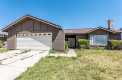 Photo of 37910 Janus Drive, Palmdale, CA 93550 (MLS # SR20069477)