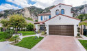 Photo of 26238 Reade Place, Stevenson Ranch, CA 91381 (MLS # SR20070415)