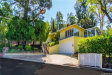 Photo of 22854 Macfarlane Drive, Woodland Hills, CA 91364 (MLS # SR20072327)