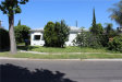 Photo of 6620 Bellaire Avenue, North Hollywood, CA 91606 (MLS # SR20083420)