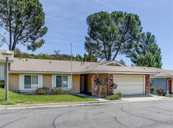 Photo of 26478 Oak Highland Drive, Newhall, CA 91321 (MLS # SR20084038)