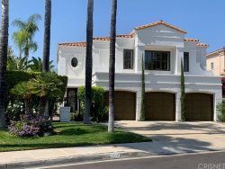 Photo of 23241 Park Corniche, Calabasas, CA 91302 (MLS # SR20088887)