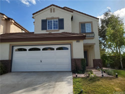 Photo of 27827 Sunflower Court, Valencia, CA 91354 (MLS # SR20088890)