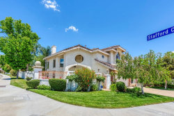 Photo of 25501 Paine Circle, Stevenson Ranch, CA 91381 (MLS # SR20089444)