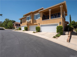 Photo of 24161 Arrowhead Court, Valencia, CA 91354 (MLS # SR20090415)