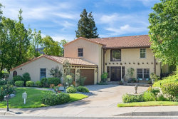 Photo of 24920 Paseo Del Rancho, Calabasas, CA 91302 (MLS # SR20092910)