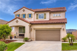 Photo of 24167 Kirsch Court, Newhall, CA 91321 (MLS # SR20094518)