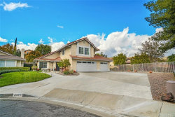 Photo of 21764 Don Gee Court, Saugus, CA 91350 (MLS # SR20095379)