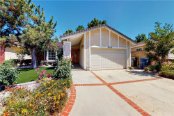 Photo of 23545 Arlen Drive, Newhall, CA 91321 (MLS # SR20096424)