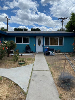 Photo of 19234 Drycliff Street, Canyon Country, CA 91351 (MLS # SR20096521)