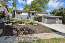 Photo of 1409 E Harvest Moon Street, West Covina, CA 91792 (MLS # SR20097216)