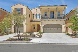 Photo of 27641 Skylark Lane, Saugus, CA 91350 (MLS # SR20097926)
