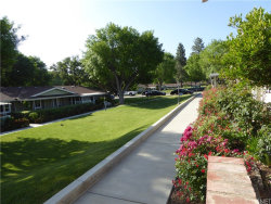 Photo of 19163 Avenue Of The Oaks, Unit A, Newhall, CA 91321 (MLS # SR20098817)
