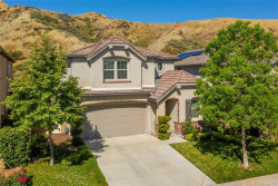 Photo of 29069 Sterling Lane, Valencia, CA 91354 (MLS # SR20099274)