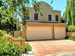 Photo of 23034 Park Este, Calabasas, CA 91302 (MLS # SR20099634)