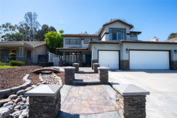 Photo of 840 Homestead Road, Corona, CA 92880 (MLS # SR20099681)