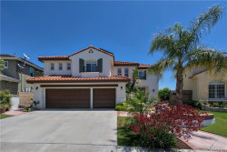 Photo of 25726 Wallace Place, Stevenson Ranch, CA 91381 (MLS # SR20099917)