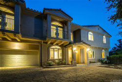 Photo of 24439 Mulholland, Calabasas, CA 91302 (MLS # SR20100235)