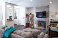 Photo of 4370 Troost Avenue, Unit 108, Studio City, CA 91604 (MLS # SR20100712)