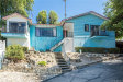 Photo of 22298 Cass Avenue, Woodland Hills, CA 91364 (MLS # SR20101403)