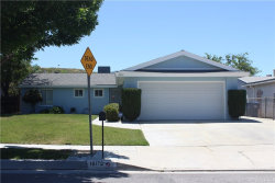 Photo of 19172 Friendly Valley Parkway, Newhall, CA 91321 (MLS # SR20102097)