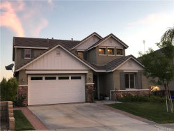 Photo of 19602 Castille Lane, Saugus, CA 91350 (MLS # SR20103791)