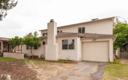 Photo of 1707 N Pass Avenue, Burbank, CA 91505 (MLS # SR20104354)