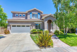 Photo of 24309 Foxglove Place, Valencia, CA 91354 (MLS # SR20104538)