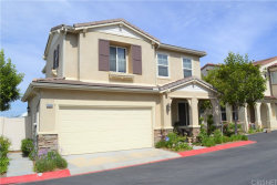 Photo of 26085 Ceylon Place, Newhall, CA 91350 (MLS # SR20106327)