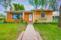 Photo of 2848 N Frederic Street, Burbank, CA 91504 (MLS # SR20111338)