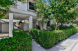 Photo of 11181 Aqua Vista Street, Studio City, CA 91602 (MLS # SR20117167)