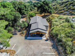 Photo of 23469 Newhall Avenue, Newhall, CA 91321 (MLS # SR20118876)