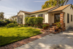 Photo of 6531 Ruffner Avenue, Lake Balboa, CA 91406 (MLS # SR20119934)