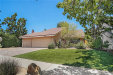 Photo of 12220 Kristopher Place, Porter Ranch, CA 91326 (MLS # SR20123146)