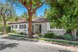Photo of 4841 San Feliciano Drive, Woodland Hills, CA 91364 (MLS # SR20123968)