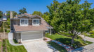 Photo of 27228 Blakely Place, Valencia, CA 91354 (MLS # SR20127872)
